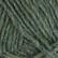 Lyme grass11706