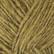 Golden heather19426