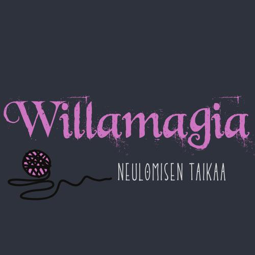 Willamagia
