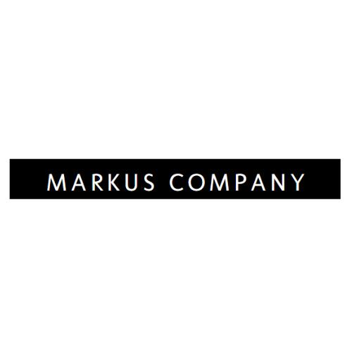 Markus Company