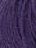 Violetti 63