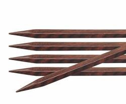 Cubics sukkapuikot 20cm, KnitPro