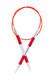 SmartStix pyöröpuikot, 40 cm, KnitPro