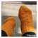 Päivänsäde sukat
