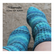 Suomu sukat