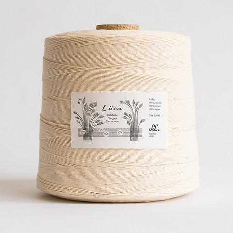 Liina-kalalanka 1,8 kg