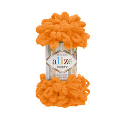 Alize Puffy 100 g