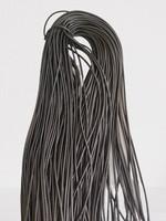 PVC -lyijypaula 40 g/m, 500 m