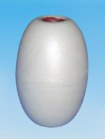 PVC-koho DS-2 (115 x 170 x 22), kantavuus 1230 g