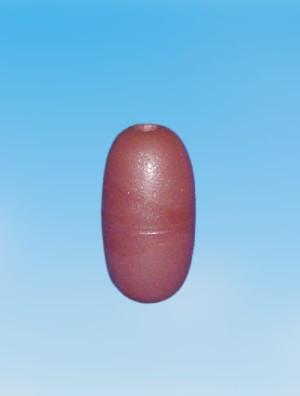PVC-koho SF-01 (41 x 79 x 10), kantavuus 68 g