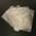 Vakuumipussit ja Lapin Muovi Oy:n tuotteet