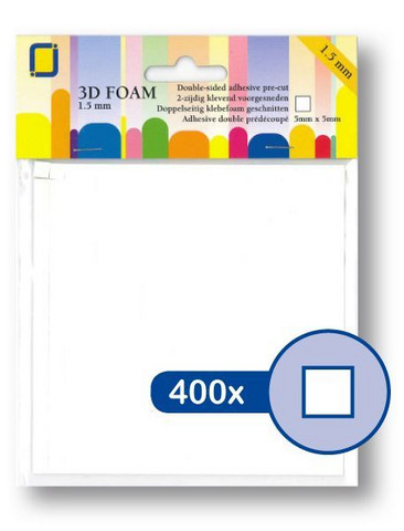 3d- tarrapalat 1,5mm
