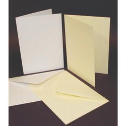 Korttipohjat ja kirjekuoret 5x7