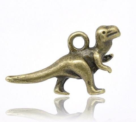 Dinosaurus 5kpl