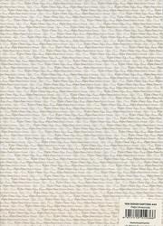 JK Primeco paperit onnea kulta a4/5kpl