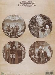 NS vintagekorttikuvat Children 09