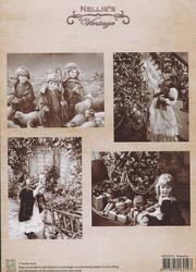 NS vintagekorttikuvat Presents 012