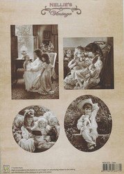 NS vintagekorttikuvat Tales 025