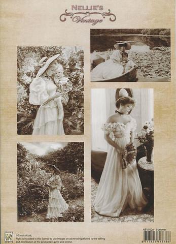 NS vintagekorttikuvat Summer 026