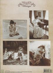 NS vintagekorttikuvat Breeze 030