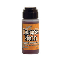 Distress stain Spiced Marmalade
