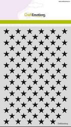Craftemotions sabluuna tähdet a5
