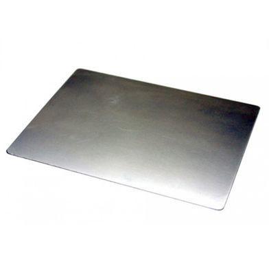Metallilevy stanssaukseen 140x200mm