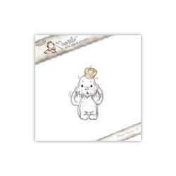 Magnolia leimasin Bunny Prince