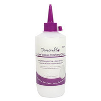 Dovecraft askarteluliima super value 300ml