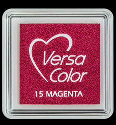 Versa Color Magenta mini