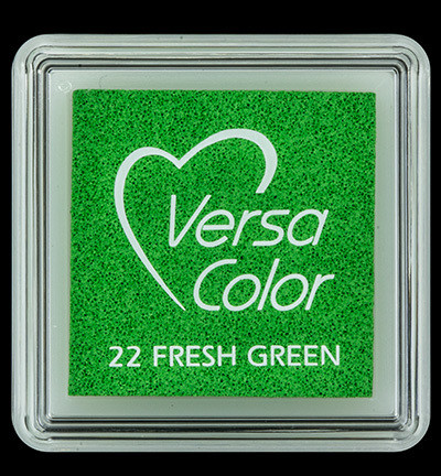 Versa Color Fresh Green mini