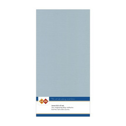 Tekstuuri korttikartongit harmaa 13,5x27 10kpl