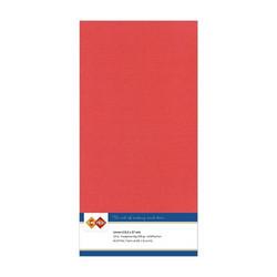 Tekstuuri korttikartongit flamingo 13,5x27 10kpl