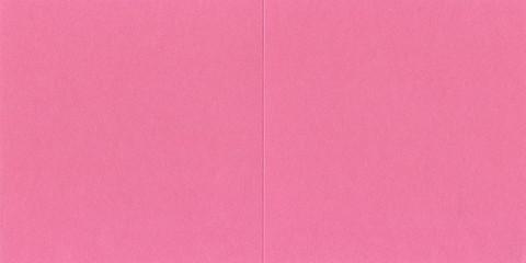 Neliökorttipohjat pinkki 13,5x13,5cm 10kpl