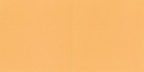 Neliökorttipohjat maissi 13,5x13,5cm 10kpl