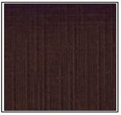 Craftemotions tekstuuripintaiset kartongit Chocolate tumma ruskea 12x12