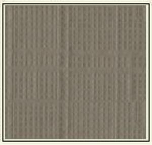 Craftemotions tekstuuripintaiset kartongit harmaa 12x12