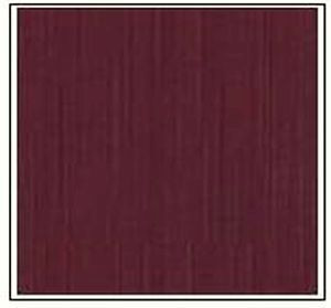 Craftemotions tekstuuripintaiset kartongit burgundi 12x12