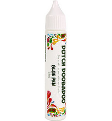 Dutch Doobadoo liimakynä Glue Pen 28ml