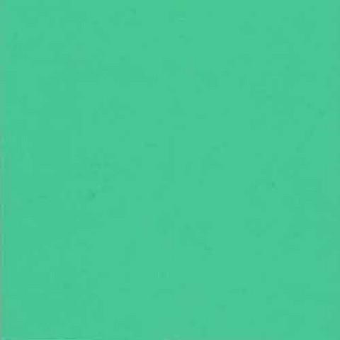 Korttikartongit emerald a5 10kpl