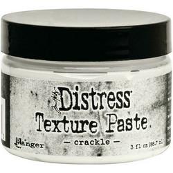 Tim Holtz Distress texture paste Crackle 88,7ml