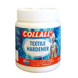 Kankaankovettaja Collall Textile Hardener 250ml