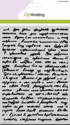Sabluuna CraftEmotions teksti a5