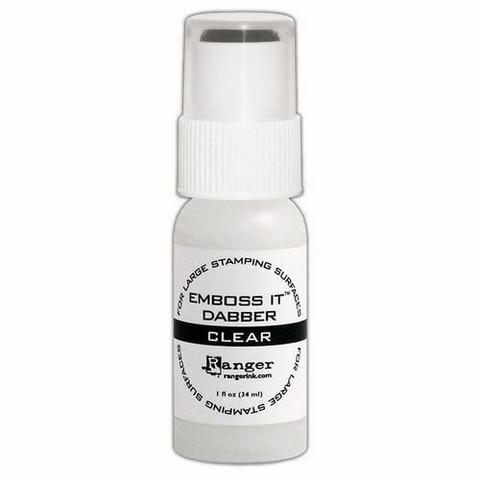 Ranger Emboss It Dabber EMB34162