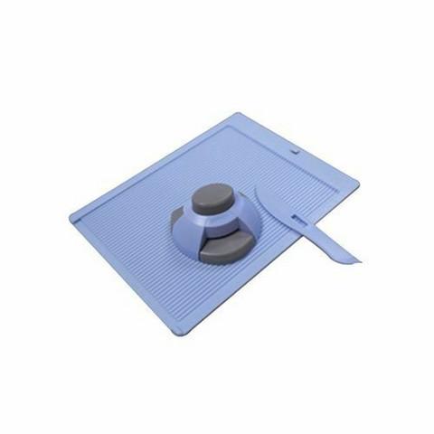 Joy Crafts card & envelope maker