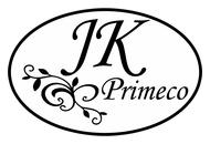 JK Primeco