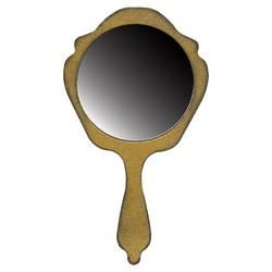 Sizzix Bigz stanssi Deco Mirror peili