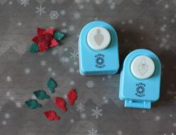 Nellie Snellen kuvioleikkuri + kohokuvioija Flower fantasy (terälehti) small