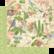 Graphic45 paperi Botanical Tea Spring Duet