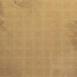 KaiserCraft skräppipaperi Ma Cherie Fine 12x12